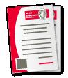bereau-veritas-certificado