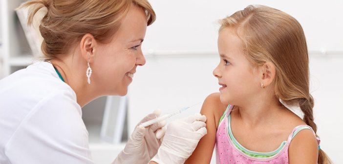 Curso E Learning Actualizaciones en Inmunología, Vacunas y Cadena de frío