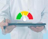 Curso E Learning Protocolos de Triaje en urgencia y priorización de atención según índices de severidad.