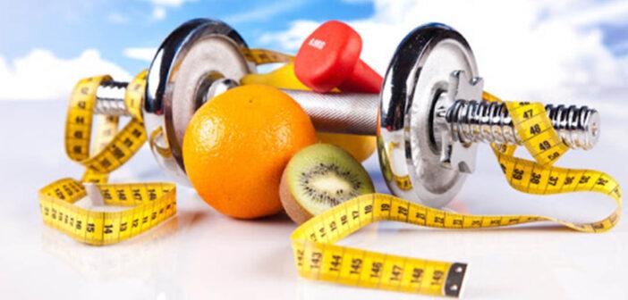 Curso E Learning de alimentación y nutrición deportiva.