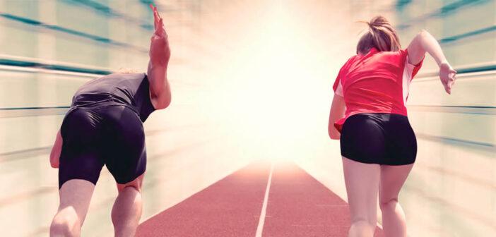Curso E Learning de Fisioterapia y Readaptación Deportiva